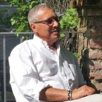 Giorgio Patruno Responsabile Tecnico GDDenergy